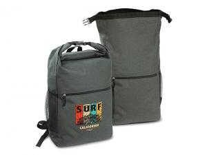 Advent Travel Bag Backpacks