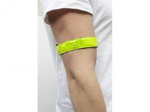 Reflective Flashing Safety Bands