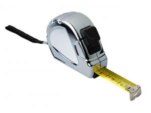 Stallion Tape Measures (5m)