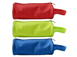 Nylon Pencil Case Pouches