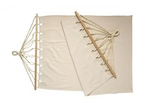 Poly Canvas Hammocks