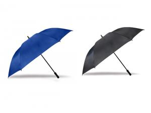 Adai Golf Umbrellas