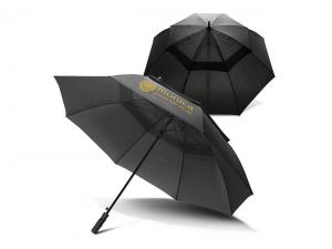 Galeforce Swiss Peak Umbrellas