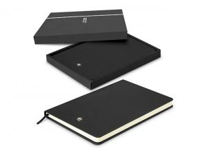 Executive Swiss Peak Gift Notebooks (A5)