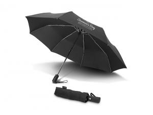 Compact Swiss Peak Umbrellas