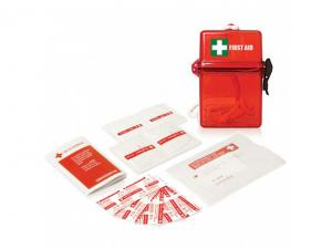 Waterproof First Aid Kits (Small)