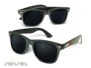 Carbon Miami Premium Sunglasses