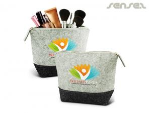 Judith Cosmetic Toiletry Bags