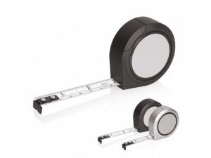 Spin Magnetic Back Tape Measures (3m)