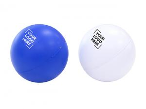 Muscle Massage Relax Balls
