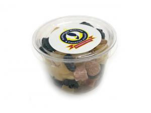 Nut & Fruit Mix Tubs (70g)