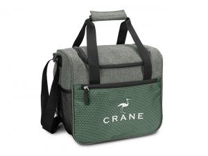 Ora Heather Cooler Bags