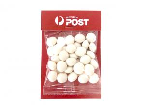 Business Display Pfefferminzbonbons (25g)