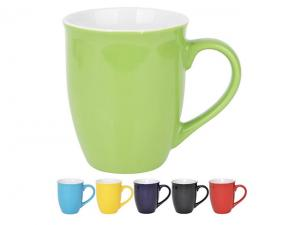 Purloin Coloured Cups (300ml)