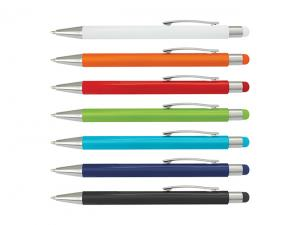 Contemporary Stylus Pens