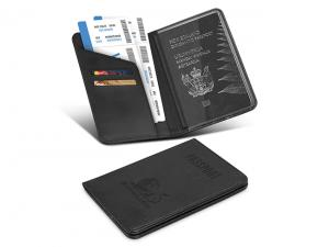 Voyager Passport Travel Wallets