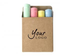 Sidewalk Chalk Sets