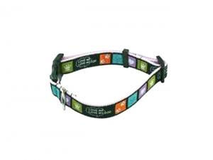 Quality Pet Collars