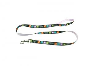 Leash Dog Leads