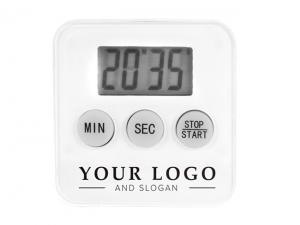 Ibis Magnetic ABS Timers