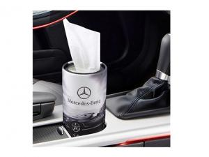 Car Cylinder Tissues