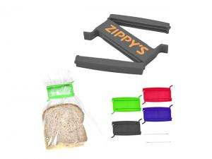 Magnetic Clasp Food Clips