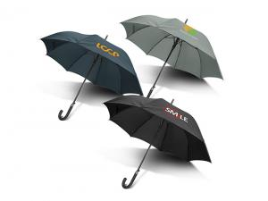 Arctic Hook Umbrellas (58cm)