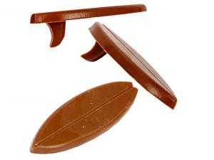 Chocolate Surfboards