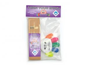 Home School Care Packages (Small)