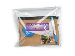 Home School Care Packages (Large)