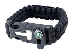 Survival Tool Bands
