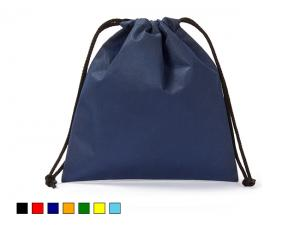 Eco Gift Bags With Drawstring On Top (80gsm)