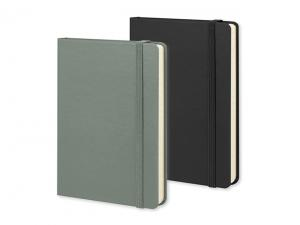 Moleskine® Classic Hard Cover Notebooks - Pocket Size (A6)