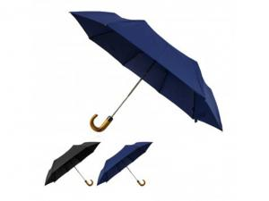 Marcello Automatic Opening Umbrellas