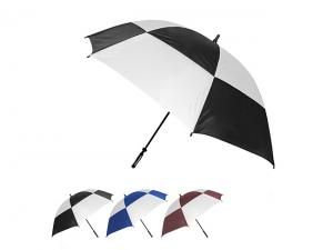 Marabu Umbrellas