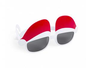 Santa Claus Sunglasses (UV400)