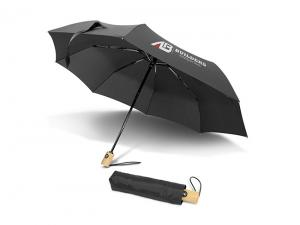 Recycled PET Compact Umbrellas