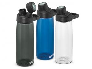CamelBak® Chute Mag Bottles (750ml)