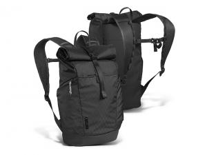 CamelBak® Pivot Roll Top Backpacks
