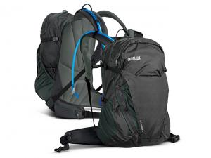 CamelBak® Rim Runner Hydration Packs