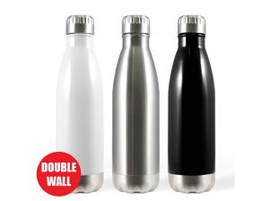 Miracle Double Walled Bottles (750ml)