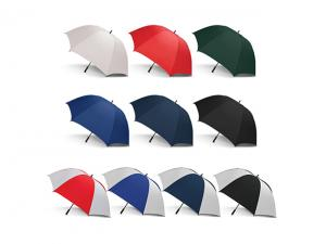PEROS Eagle Umbrellas
