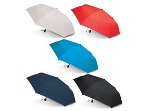 PEROS Majestic Umbrellas
