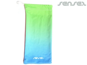 Microfiber Pouches (Large )