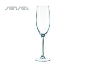 Champagne Drinking Glasses