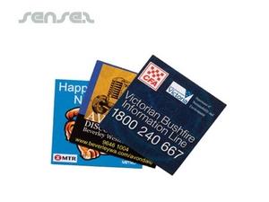 Kühlschrank Einkaufsliste Magnet : Magnet kühlschrank magneten promotional products branded