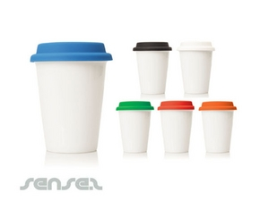 Barrista  Size ECO Mug (260ml)