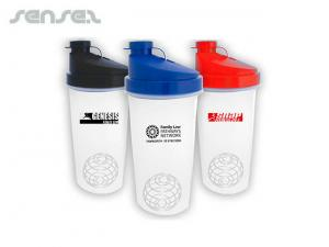 Power Shakers (700ml)