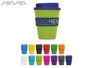 Gangnam Mix & Match Cups (356ml)