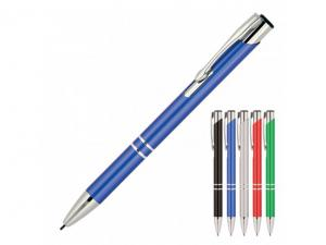 Juliet Metal Mechanical Pencils